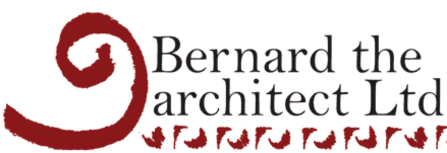 Bernard The Architect LTD - Hill Farm Furniture