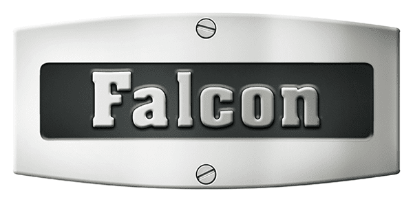Falcon - Hill Farm Furniture