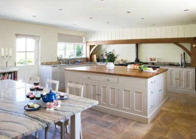 Hill Farm Furniture and Kitchens