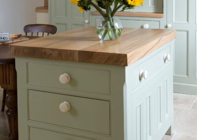 Farmhouse Kitchen Furniture 4 Hill Farm Furniture