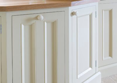 Farmhouse Kitchen Furniture - Hill Farm Furniture