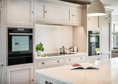 kitchen-white-hill-farm-furniture