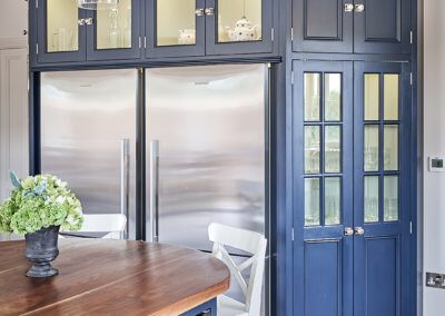 kitchen-blue-hill-farm-furniture