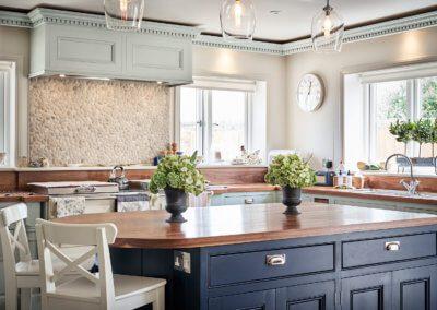 american-black-walnut-kitchen-worktop-hill-farm-furniture