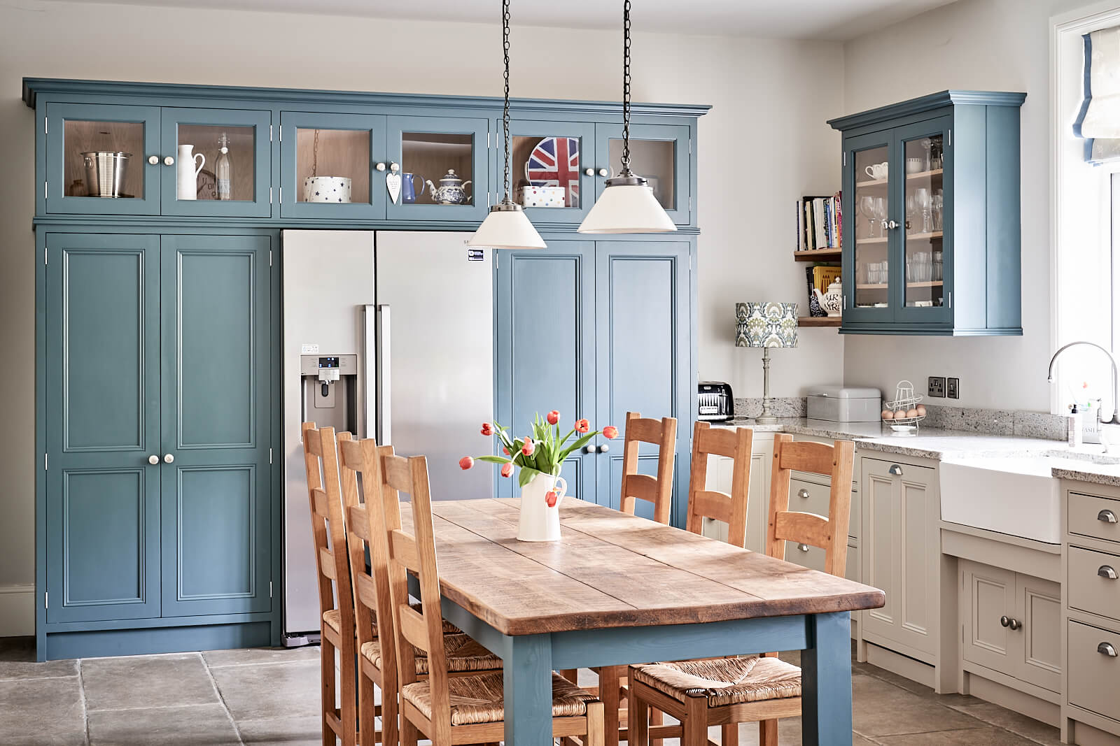 thorpe-tilney-kitchen2-hill-farm-furniture