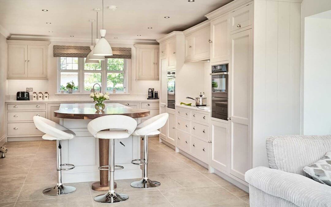 what's-the-right-oven-arrangement-for-your kitchen - hill farm furniture - hill farm furniture
