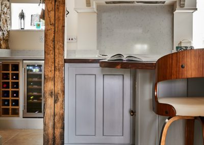 bespoke-kitchen-design-for-a-small-kitchen-hill-farm-furniture-limited