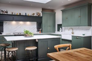 Stainby Rectory4889 - Hill Farm Furniture Limited
