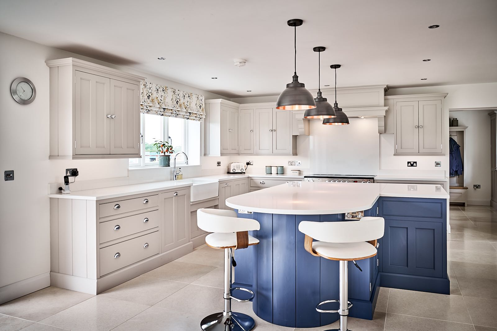 bespoke-kitchen-new-build-nottinghamshire