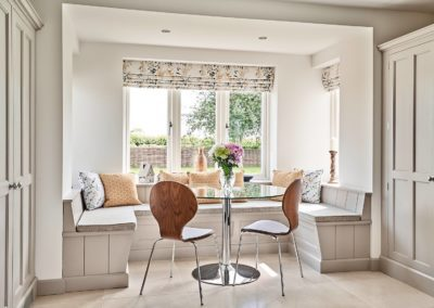 bespoke-kitchen-new-build-nottinghamshire