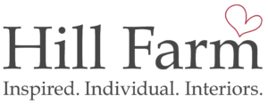 hill farm furniture